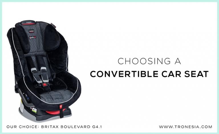 ConvertCarseat-Tron3